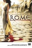 B rome 2